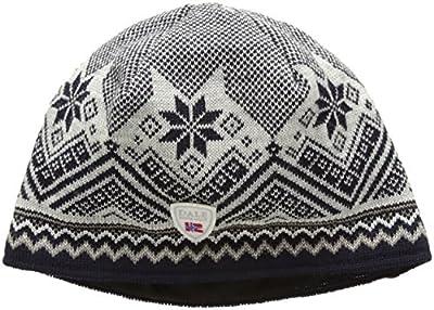 Dale of Norway Erwachsene Hüte Glittertind WP Hat