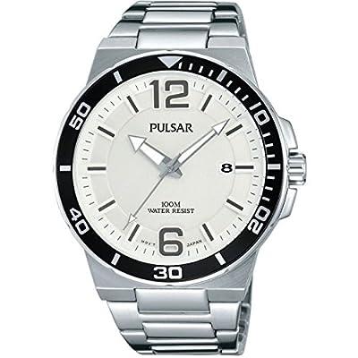Pulsar Active PS9403X1 de Pulsar