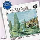 Ravel: Daphnis et Chloe  (DECCA The Originals)