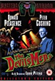 The Devil's Men [Import anglais]