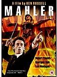 Mahler [DVD] [UK Import]