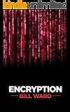 Encryption (English Edition)