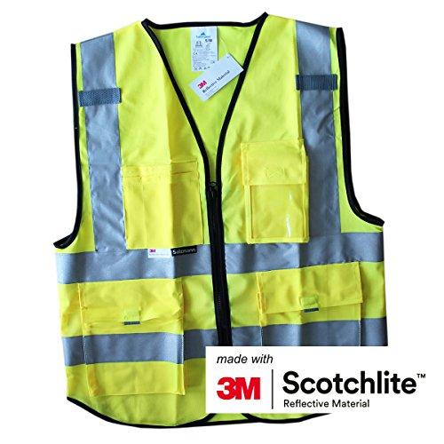 salzmann-3m-scotchlite-warnweste-unisex-hoch-sichtbarkeit-warnweste-ausgestattet-mit-3m-scotchlite-r