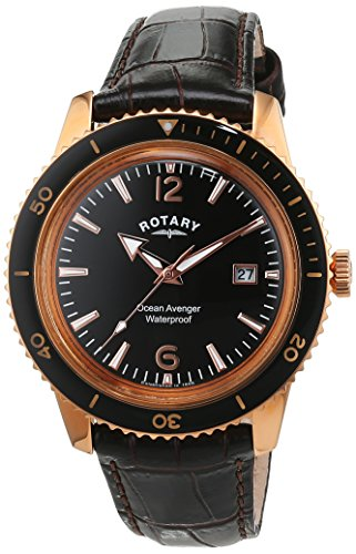 Rotary GS02696/04