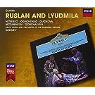 Russlan Et Ludmila