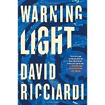 Warning Light ;