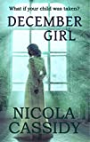 December Girl by Nicola Cassidy