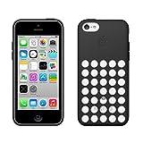 apple iphone 5c case - 51UcS Q6f8L - Apple iPhone 5C Case