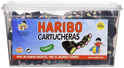 haribo-cartucheras-dulces-de-regaliz-15-kg