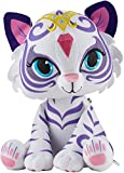 Fisher-Price Shimmer and Shine Nahal by Fisher-Price