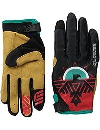 abf1336c73972c Celtek Men's Kingdom Cycling Gloves
