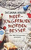 ISBN 3458363556