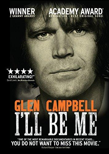 glen-campbellill-be-me-region-1
