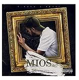 Mios (feat. Sejdi)