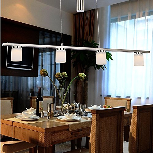 Dining Room Lighting Amazoncouk
