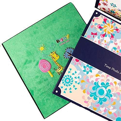 18 pollici autoadesivi diy a a a mano album,scatola verde | Nuovo Stile  | Cheapest  | attività di esportazione in linea  255ec8