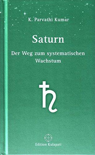 saturn-der-weg-zum-systematischen-wachstum