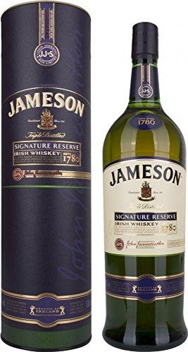 jameson-signature-reserve-irish-whiskey-mit-geschenkverpackung-1-x-1-l