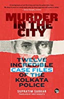 'A riveting book on real-life crimes and how the police solve them. We sleep in peace in a world made safer by these supermen and women in white.'—Sourav Ganguly, cricketerBrother kills brother using the plague bacteria as a murder weapon.A m...