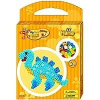 My First Hama Maxi - Dinosaur by Hama Beads DKL