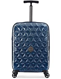 Antler Atom Suitcase 4 Wheels Spinner