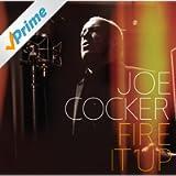 Fire It Up (inkl. Booklet / exklusiv bei Amazon.de)