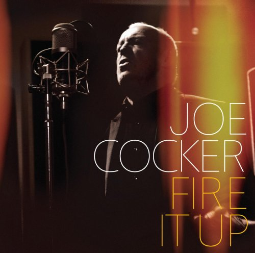 Fire It Up (inkl. Booklet / ex...