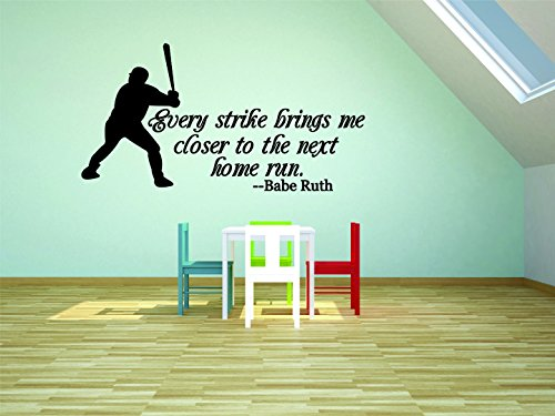 angyzb-rad-903-2-cada-huelga-me-lleva-cerca-de-la-siguiente-home-run-babe-ruth-cita-de-beisbol-ninos