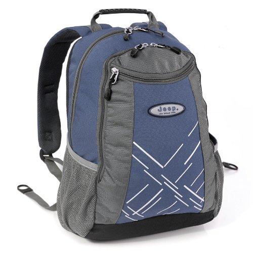 jeep-laptop-backpack-10-years-warranty-navy-grey-26l