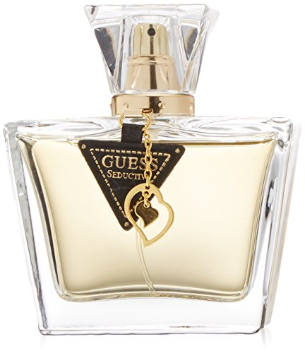 guess-seductive-femme-eau-de-toilette-75-ml