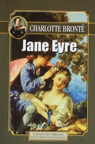 jane-eyre-ubspds-world-classics