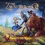 Der Zauberer von Oz: Holy Klassiker 29