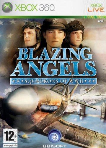 ubisoft-blazing-angels-juego-xbox-360-xbox-360