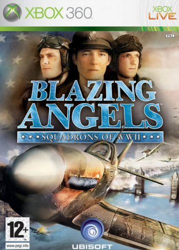 blazing-angels-world-war-ii-squadron