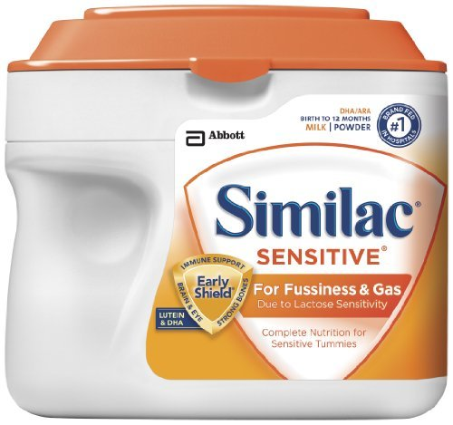 new-born-store-similac-sensitive-lots-de-6-boites-de-poudre-de-nutrition-pour-estomacs-sensibles-pou