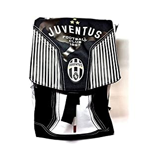 51Ucd9IbOLL. SS300  - auguri preziosi 87553 backpack extensible multi pockets juventus 15