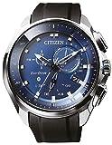 Citizen Armbanduhr BZ1020-14L Herrenuhr