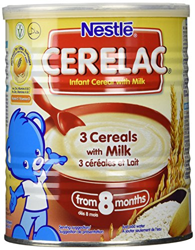nestle-cerelac-3-cereals-with-milk-400-g-can