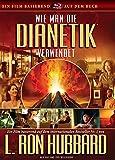 Wie man die Dianetik verwendet (Blu-Ray & DVD)