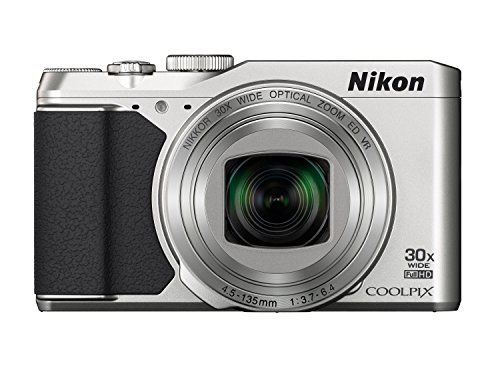 nikon-coolpix-s9900-digitalkamera-16-megapixel-30-fach-opt-zoom-76-cm-3-zoll-oled-display-usb-20-bil