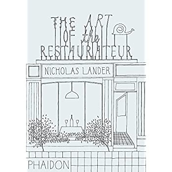 The art of the restaurate