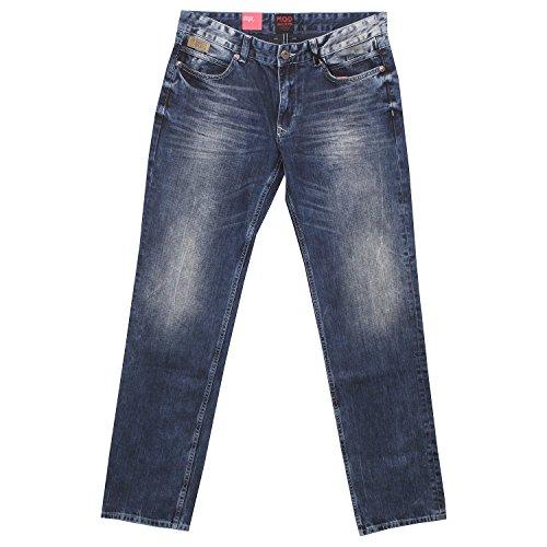 Miracle Damen Jeans