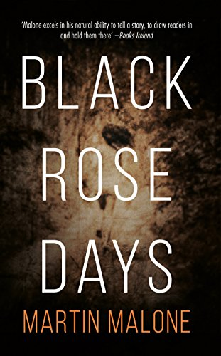 Black Rose Days