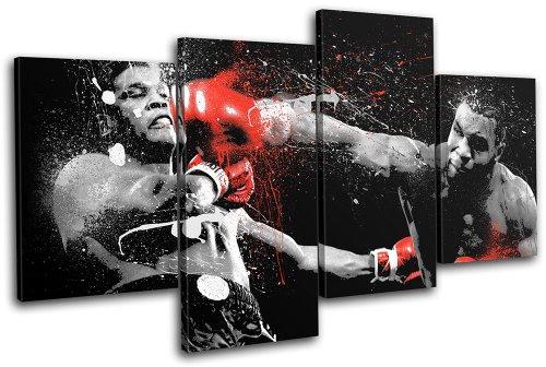 bold-bloc-design-mike-tyson-boxer-sport-sports-80x45cm-boite-de-tirage-dart-toile-encadree-photo-wal
