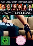 Crazy, Stupid, Love kostenlos online stream