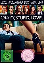 Crazy, Stupid, Love hier kaufen