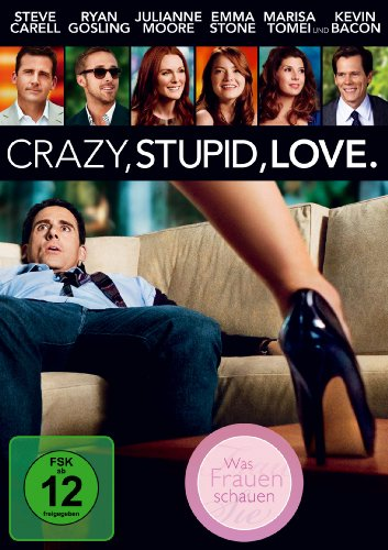 crazy-stupid-love-alemania-dvd