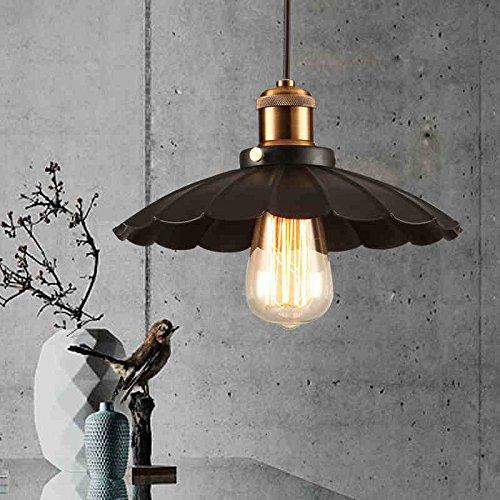 dolsuml-design-accattivante-lamparas-de-techo-empotrados-hierro-retro-art-nouveau-niba-salon