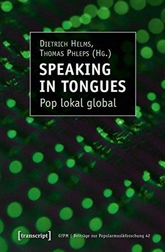 speaking-in-tongues-pop-lokal-global