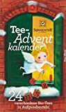 >> Sonnentor Tee-Adventkalender Edition